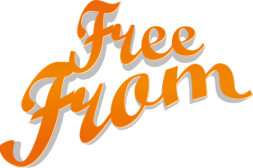 freefrom